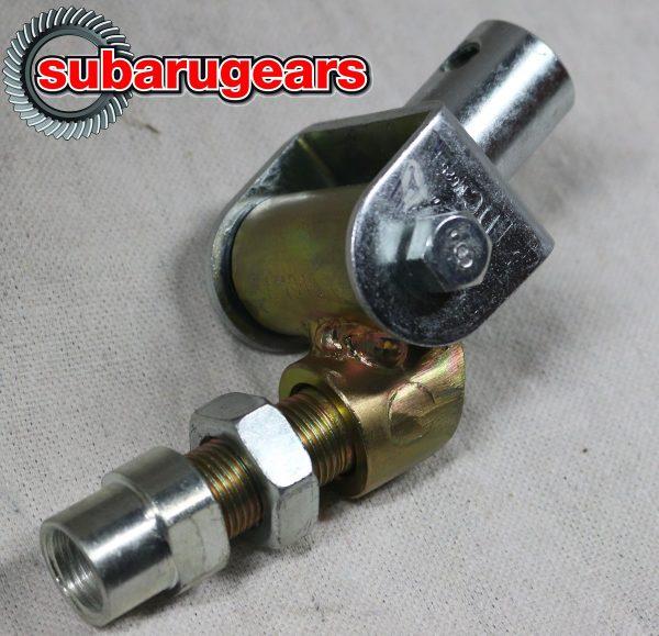 VW Subaru Transmission Shift Coupler - SUBASHIFTER