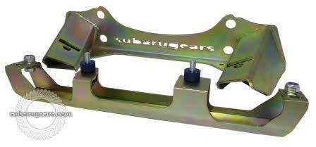Subamount engine & transmission mount kit - Type 1