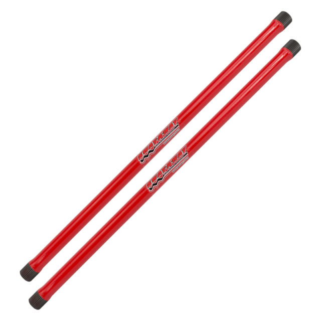 sway-a-way brat torsion bar set